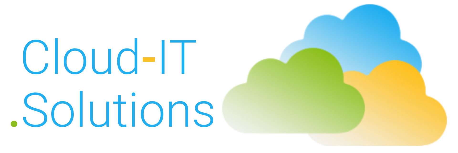 Cloud-IT.Solutions